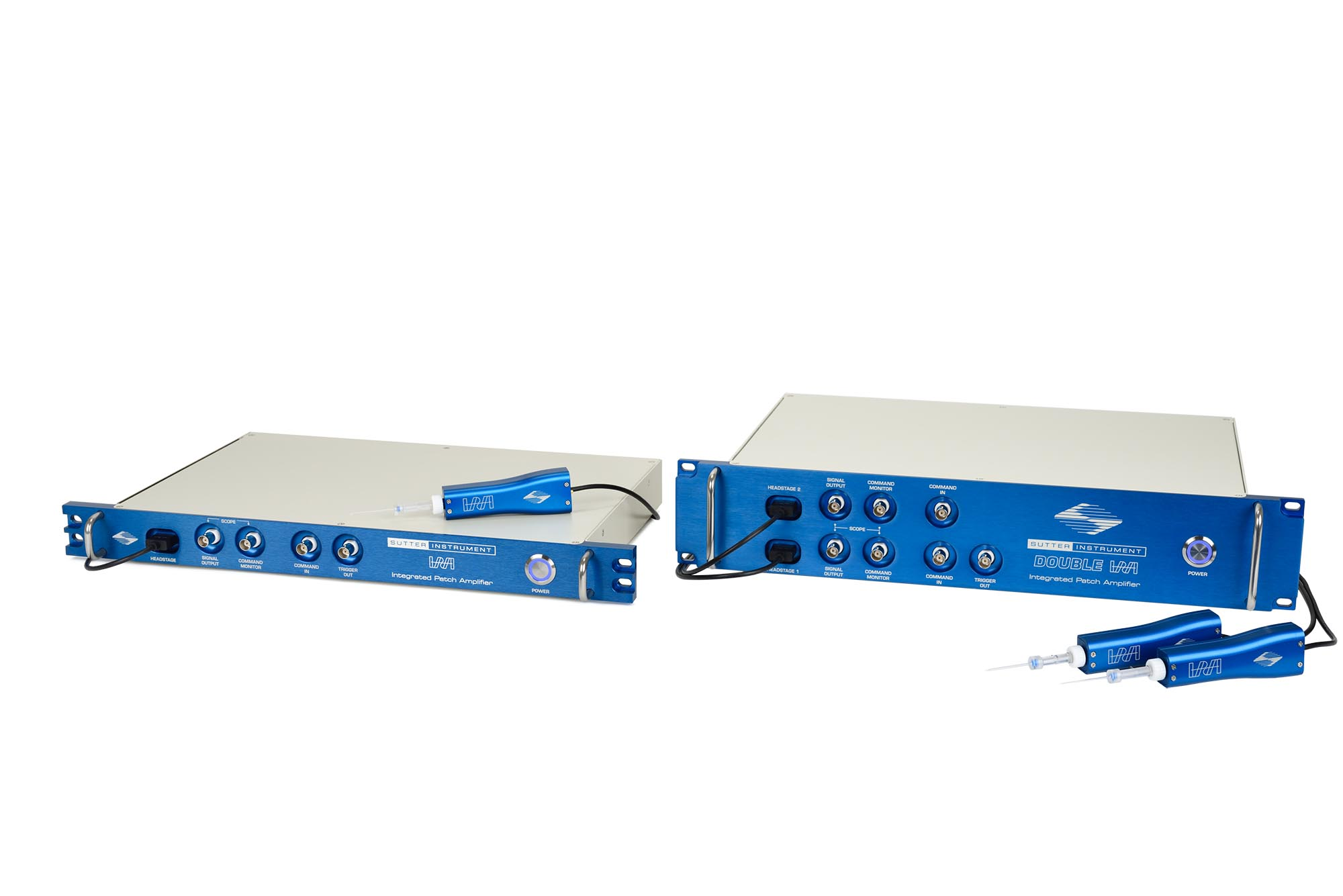 Sutter instrument company amplifiers software baditri Image collections