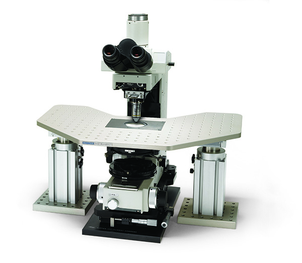 mt 1078 mt 2078 mt 2278 rh sutter com olympus bx50wi microscope manual